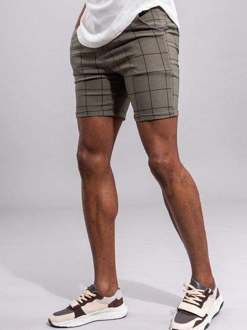 Shorts 1768