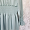 Thumbnail: Dress 21656