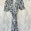 Thumbnail: Dress 21277