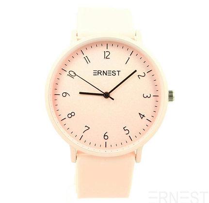Watch E99933