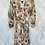 Thumbnail: Dress 857