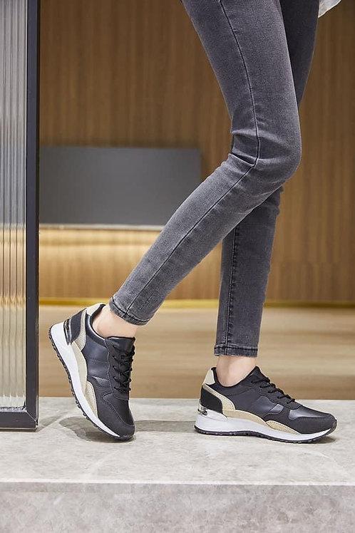 Shoes 6121