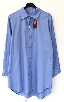 Shirt 20278