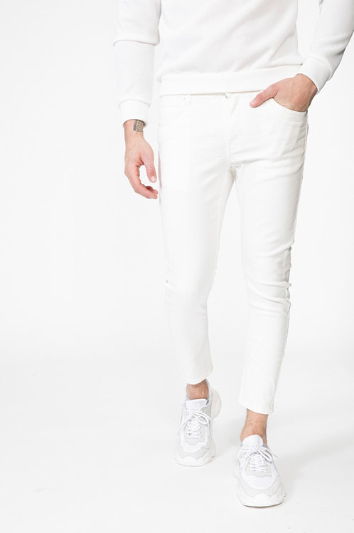 Trousers VJ216