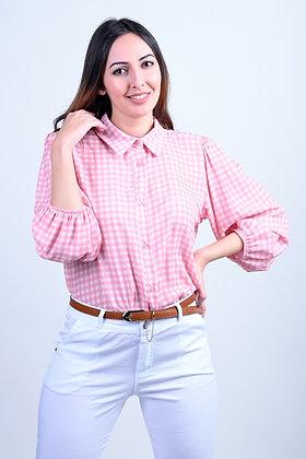 Shirt 8022