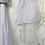 Thumbnail: Dress J1887