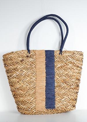 Bag A2022-11