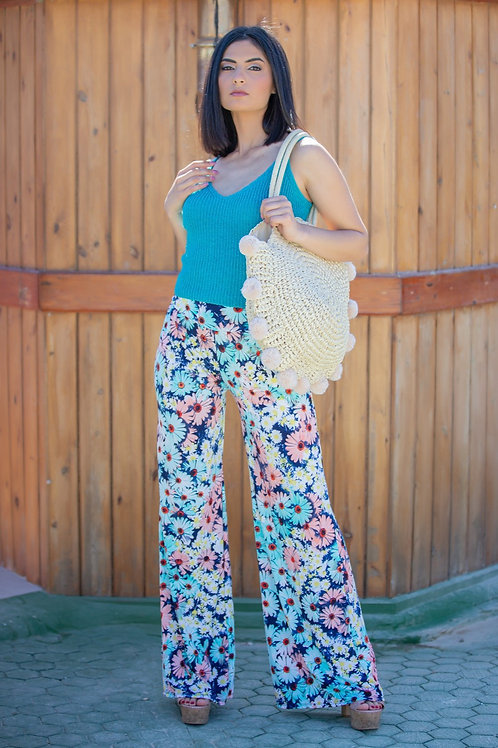 Trousers 2106