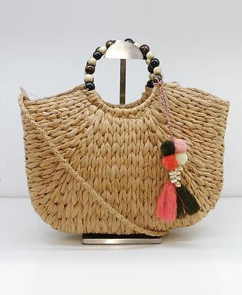 Bag DL73