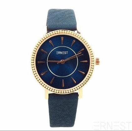 Watch E62155