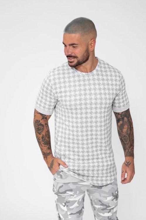 Tshirt 15206