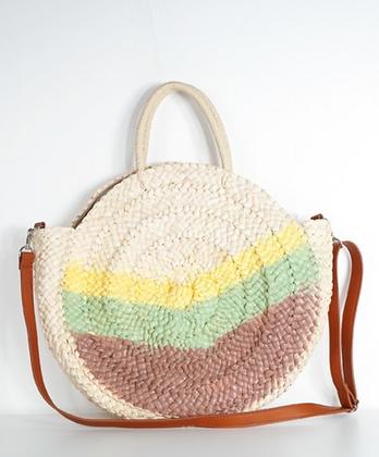 Bag A2202-7