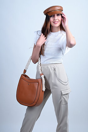Trousers 2148