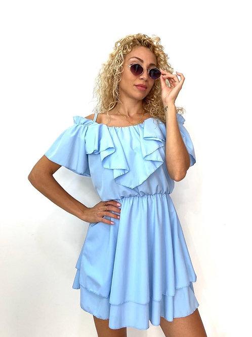 Dress 2070
