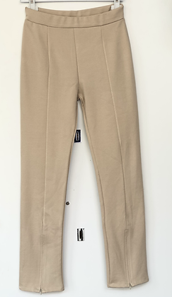 Trousers 3675