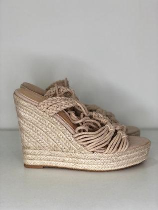 Shoes 2571