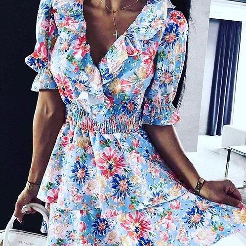 Dress 777010