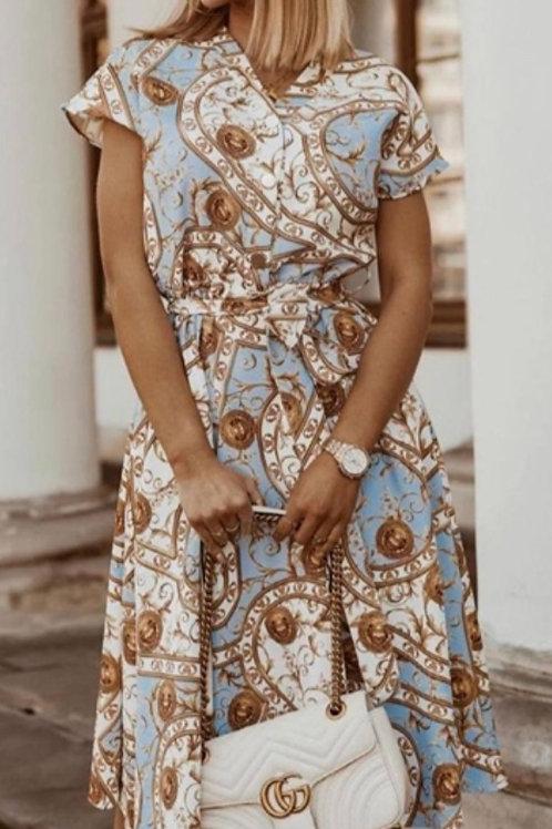 Dress 6249