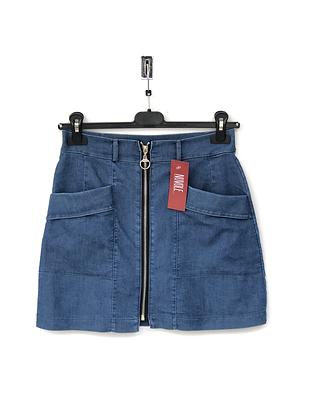 Skirt A5038