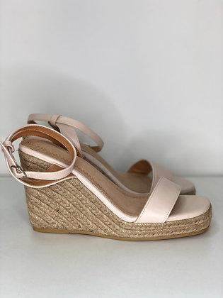 Shoes M01812