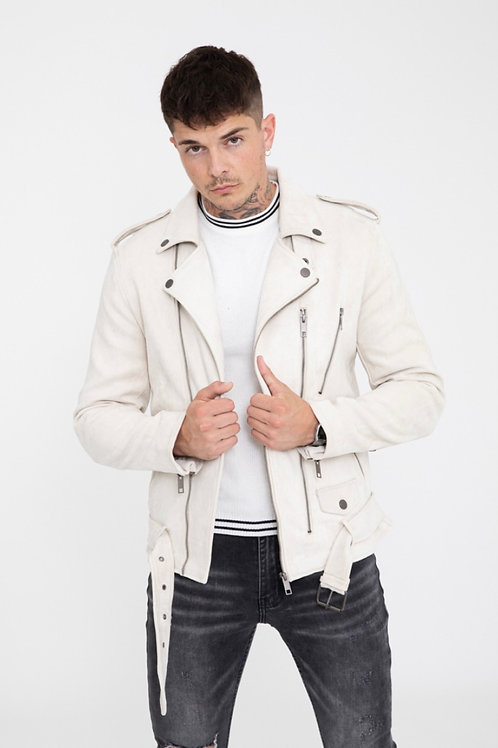 Jacket QQ621