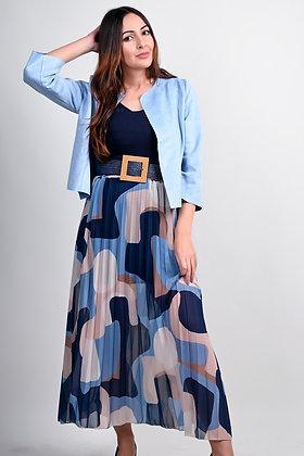 Skirt 1656