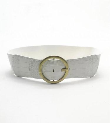 Belt SA2306
