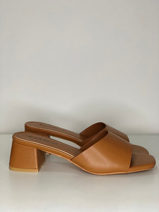Shoes lY919-3