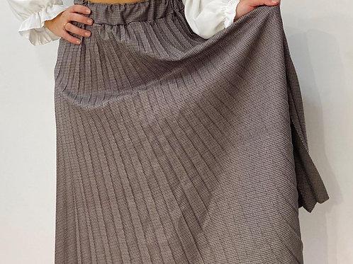 Skirt 3308