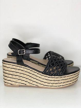 Shoes 244