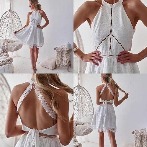 Dress 952