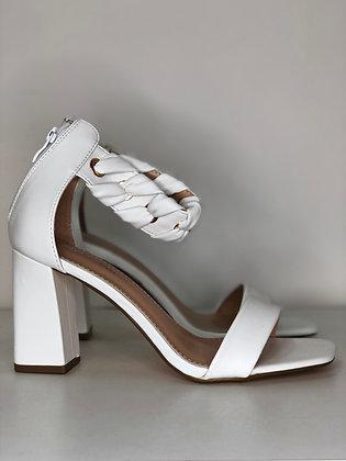 Shoes A1041