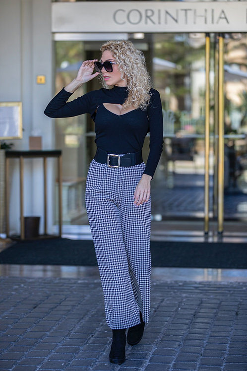 Trousers IN3780