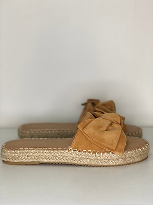 Shoes HJ7082