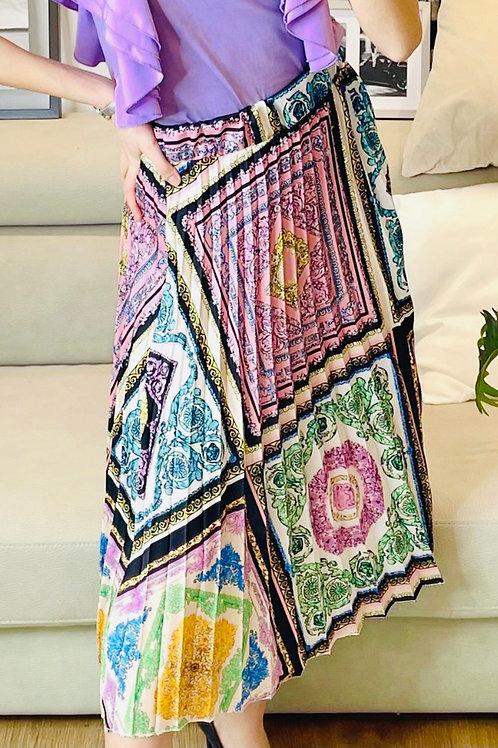 Skirt 17832