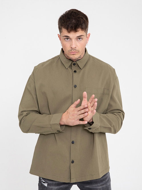 Shirt BM1149