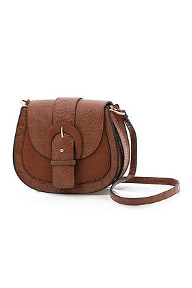 Bag 20607
