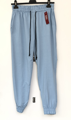 Trousers 57045