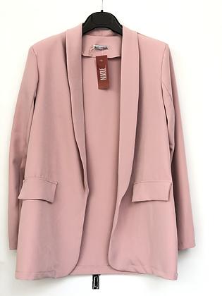 Open Jacket 15015