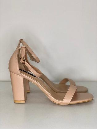 Shoes 339