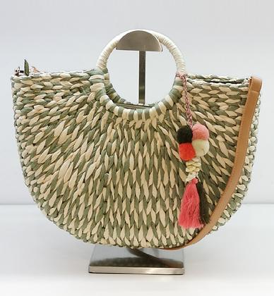 Bag DL70