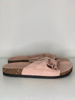 Shoes T1233