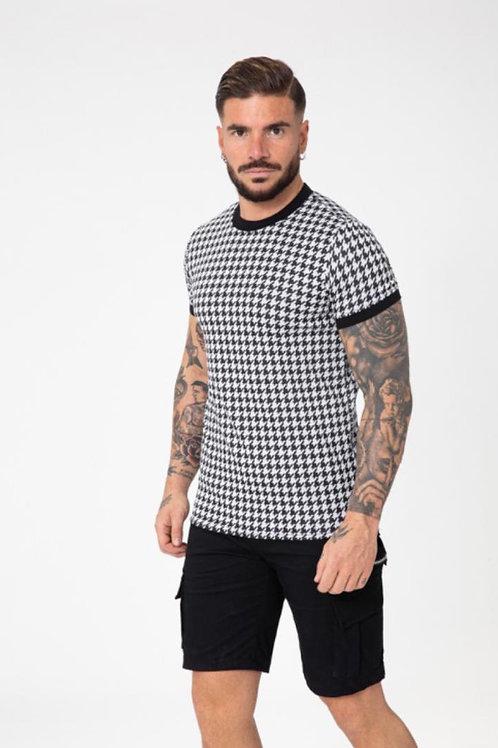 Tshirt 1256H