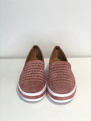 Shoes NE335