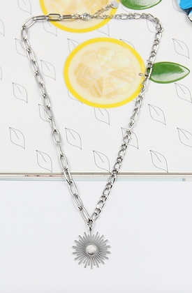 Xemx Necklace