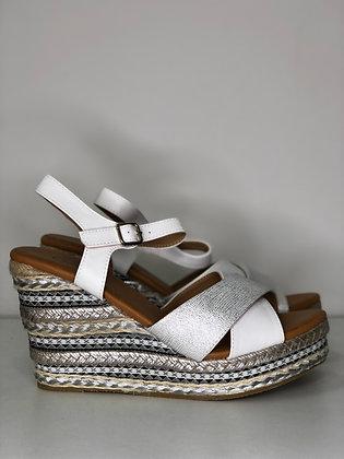 Shoes YF60
