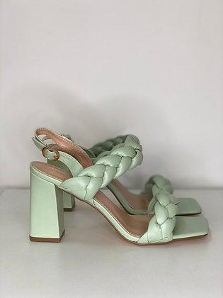 Shoes A1-040