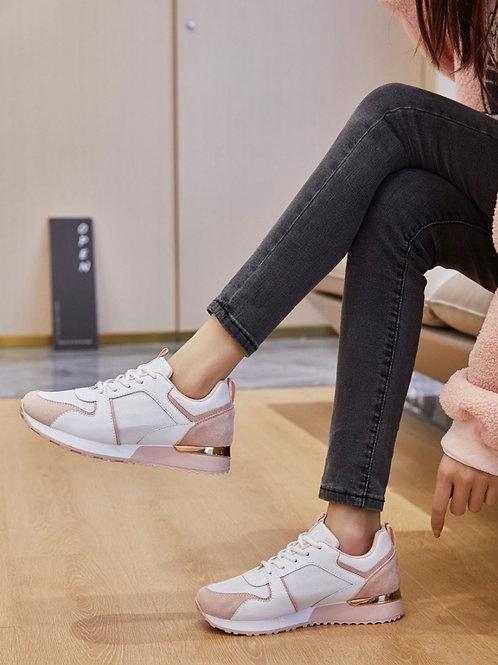 Shoes 5315