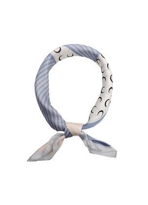 Mini scarf E02258