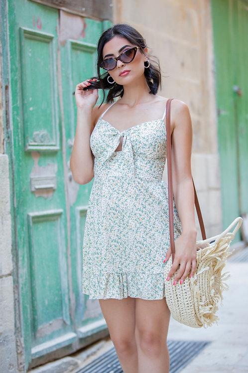 Dress 4355